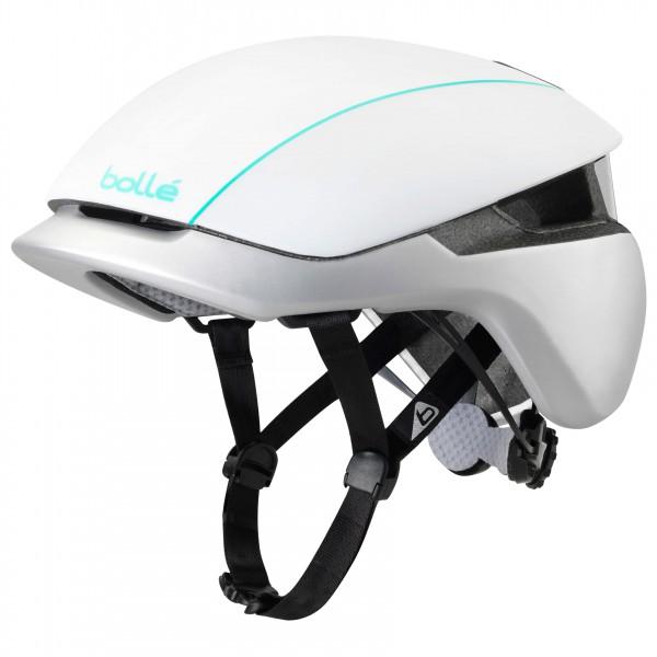 Bollé - Messenger Standard - Casque de cyclisme