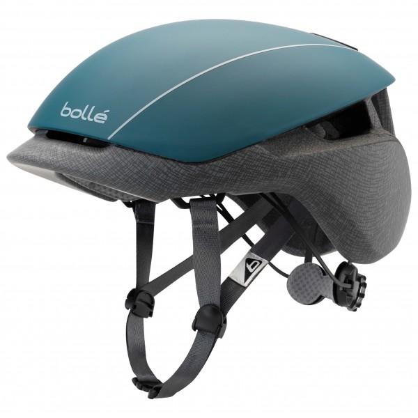 Bollé - Messenger Standard - Radhelm