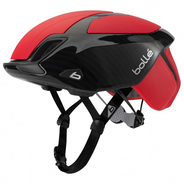 Bollé - The One Road Premium - Bicycle helmet