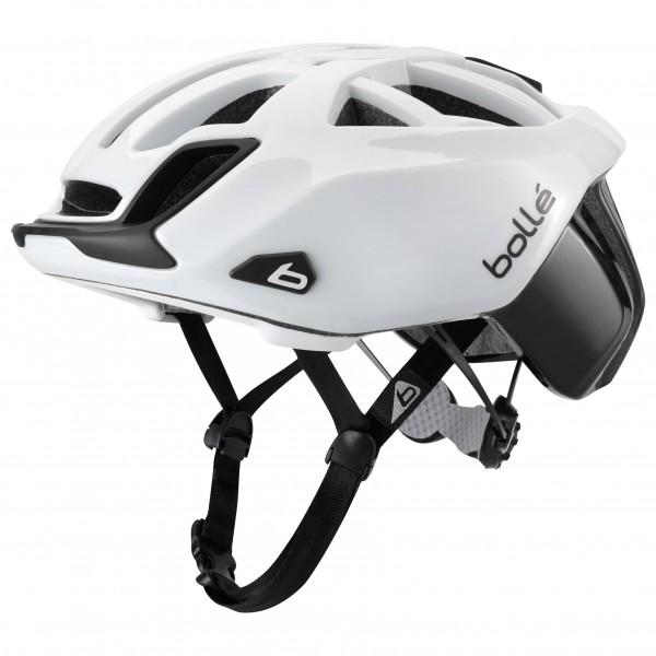 Bollé - The One Road Standard - Casque de cyclisme