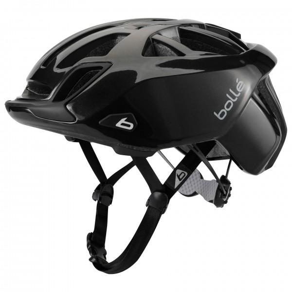 Bollé - The One Road Standard - Bicycle helmet