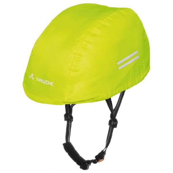 Vaude - Kids Helmet Raincover - Pyöräilykypärä