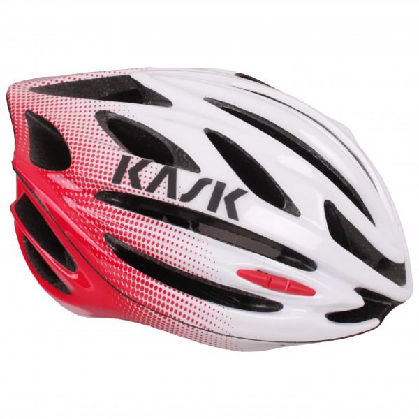 Kask - 50nta - Bicycle helmet
