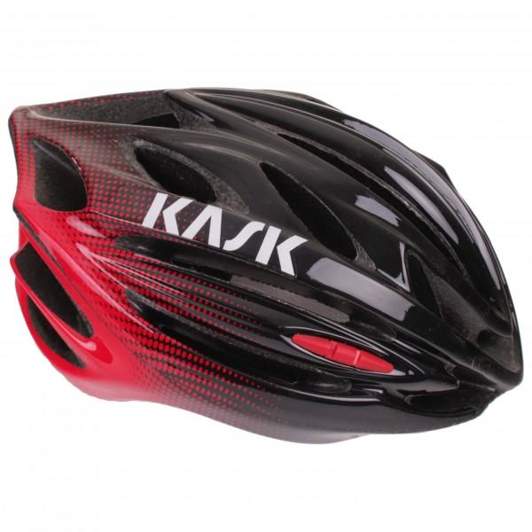 Kask - 50nta - Cykelhjälm