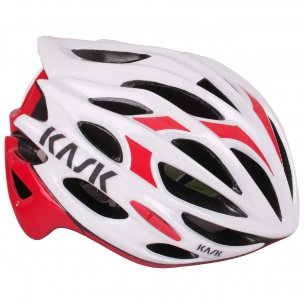 Kask - Mojito - Bicycle helmet