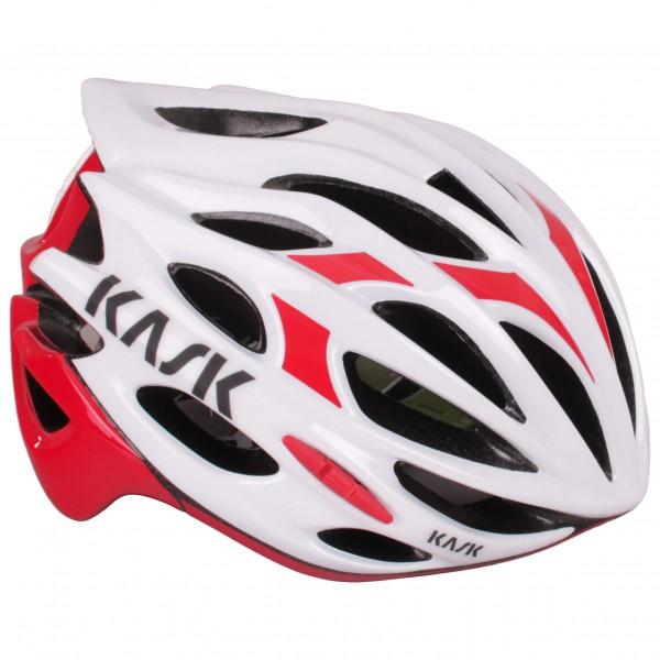 Kask - Mojito - Bicycle helmet