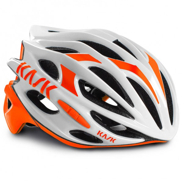 Kask - Mojito - Casque de cyclisme