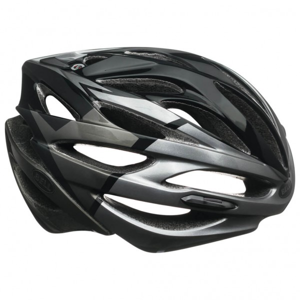 Bell - Bell Helmet Array - Bicycle helmet
