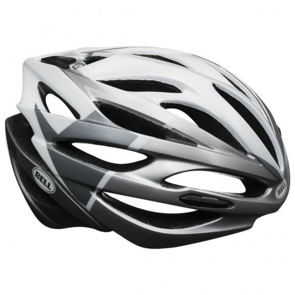 Bell - Bell Helmet Array - Pyöräilykypärä