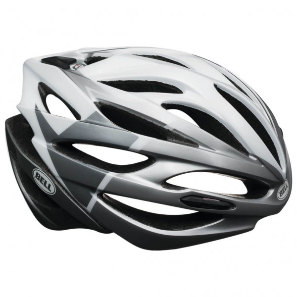 Bell - Bell Helmet Array - Bike helmet
