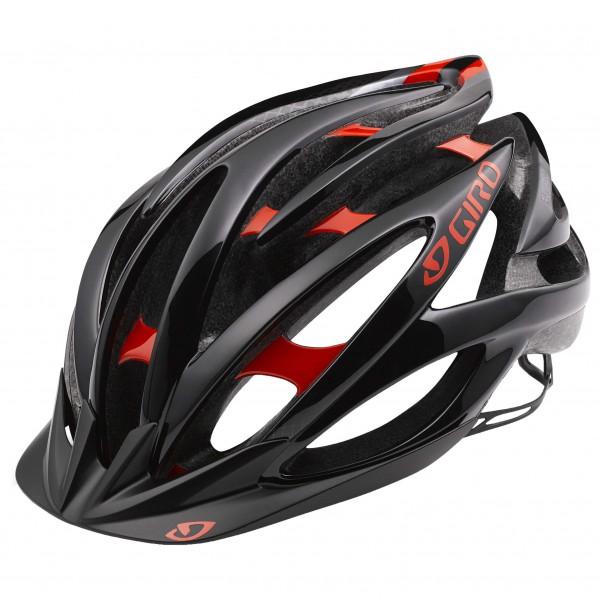 Giro - Fathom - Bicycle helmet