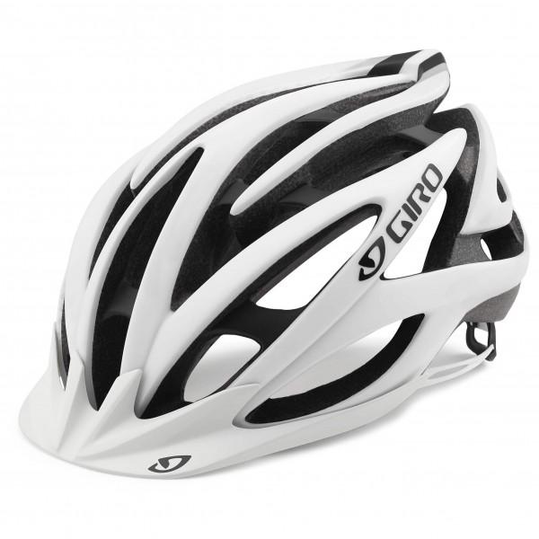 Giro - Fathom - Casque de cyclisme