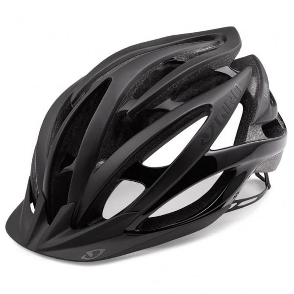 Giro - Fathom - Bike helmet
