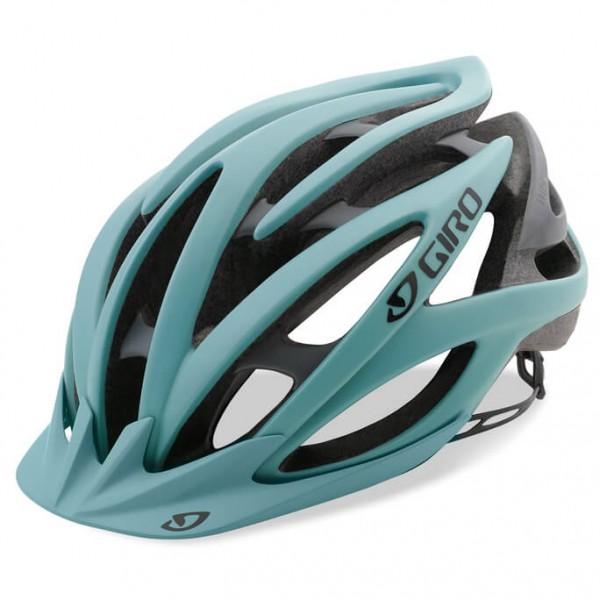 Giro - Fathom - Cykelhjälm