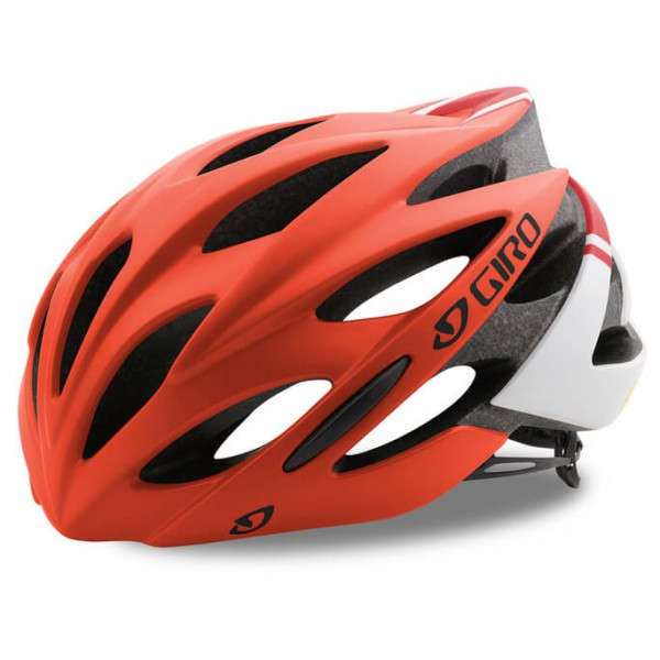 Giro - Savant MIPS - Bicycle helmet