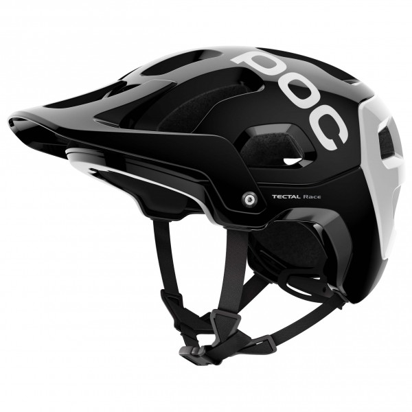 POC - Tectal Race - Bicycle helmet