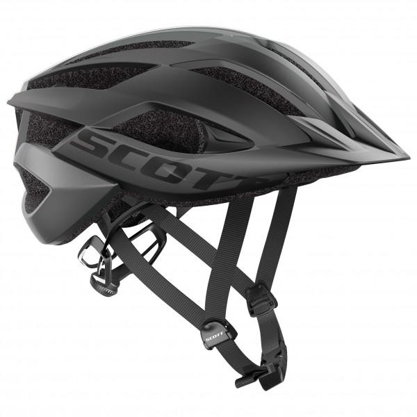 Scott - Helmet Arx Mountainbike - Cykelhjälm