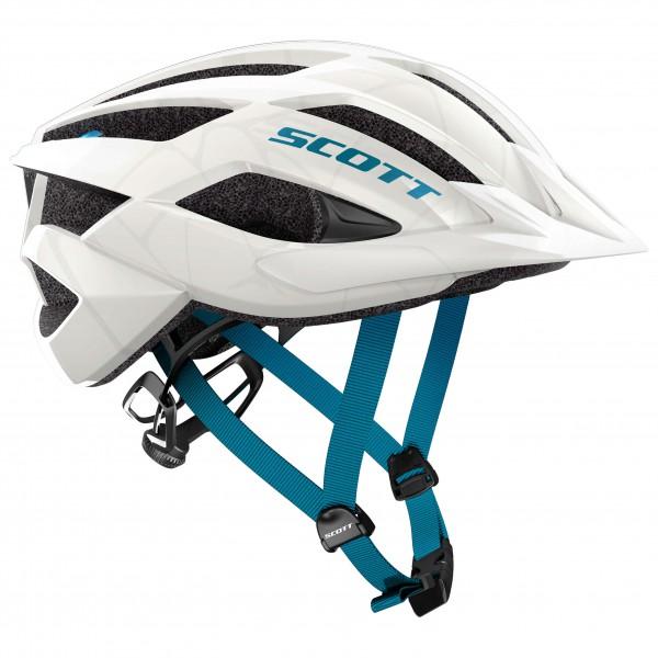 Scott - Helmet Arx Mountainbike - Radhelm