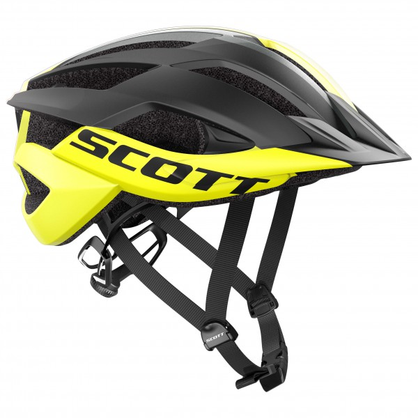 Scott - Helmet Arx Mountainbike - Radhelm