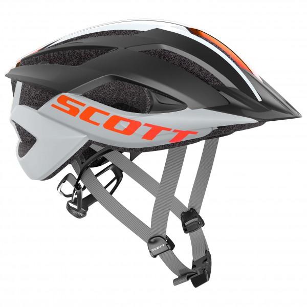 Scott - Helmet Arx Mountainbike Plus - Bicycle helmet