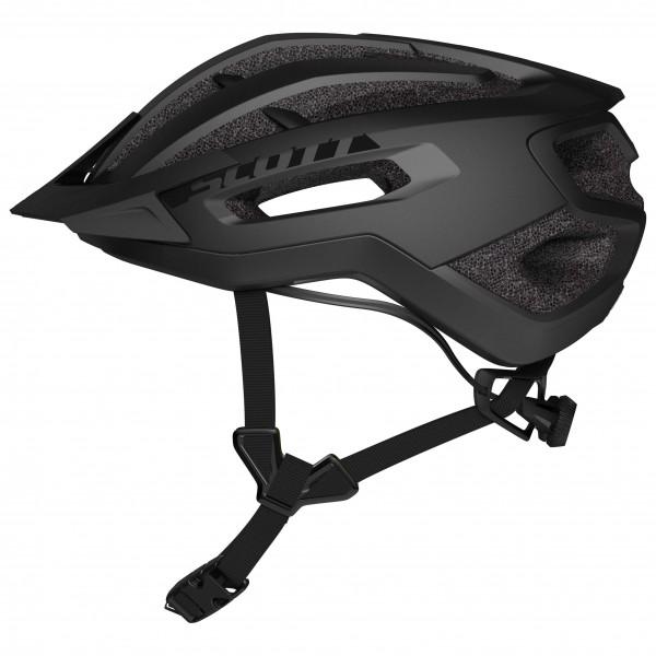 Scott - Helmet Fuga Plus - Casque de cyclisme