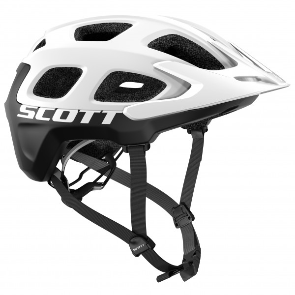 Scott - Helmet Vivo - Fietshelm