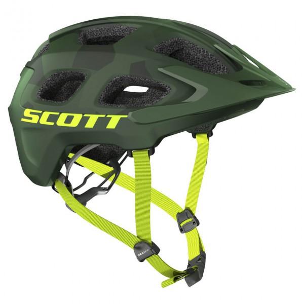 Scott - Helmet Vivo - Fietshelm