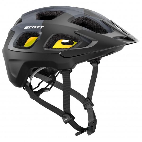 Scott - Helmet Vivo Plus - Bicycle helmet