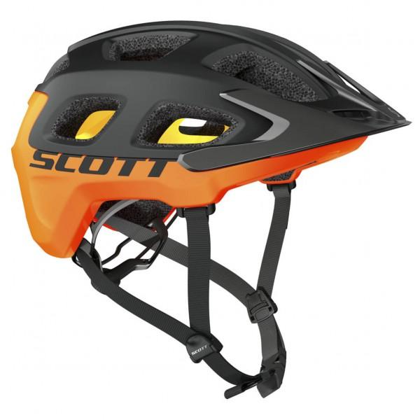 Scott - Helmet Vivo Plus - Radhelm