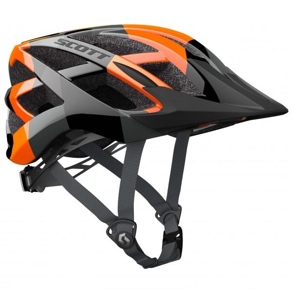 Scott - Kid's Helmet Spunto - Sykkelhjelm