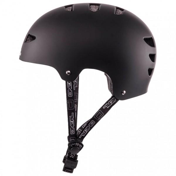 O'Neal - Dirt Lid Fidlock Profit - Bike helmet