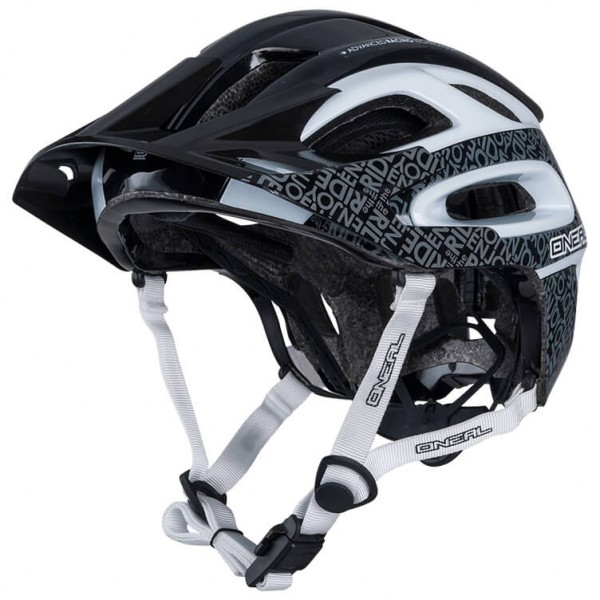 O'Neal - Orbiter II - Cykelhjelm