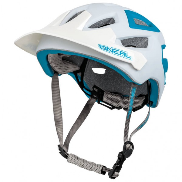 O'Neal - Pike - Bicycle helmet