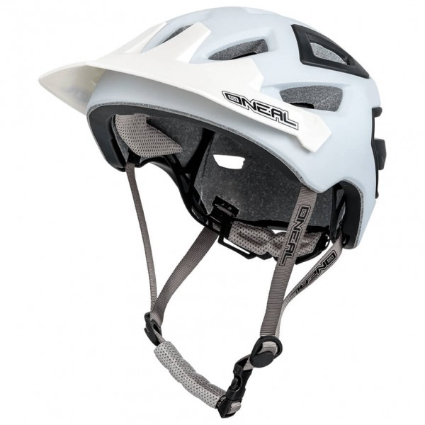 O'Neal - Pike - Bicycle helmet