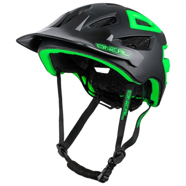 O'Neal - Pike - Bike helmet