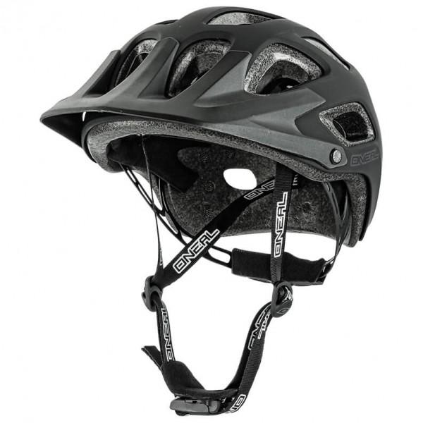 O'Neal - Thunderball Youth - Bike helmet