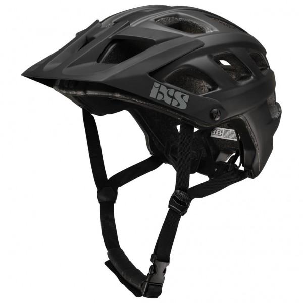 iXS - Trail RS EVO Helmet - Sykkelhjelm