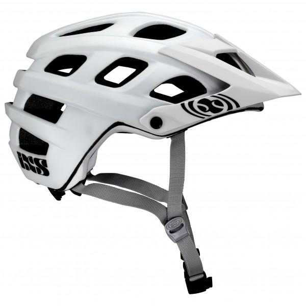 iXS - Trail RS EVO Helmet - Casco de ciclismo