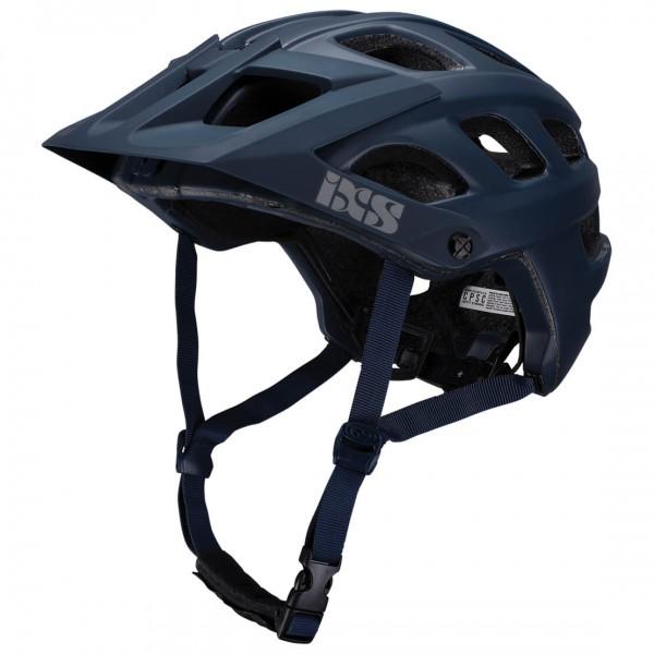 iXS - Trail RS EVO Helmet - Cykelhjälm
