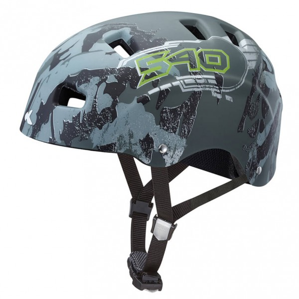 KED - 5Forty - Cykelhjälm