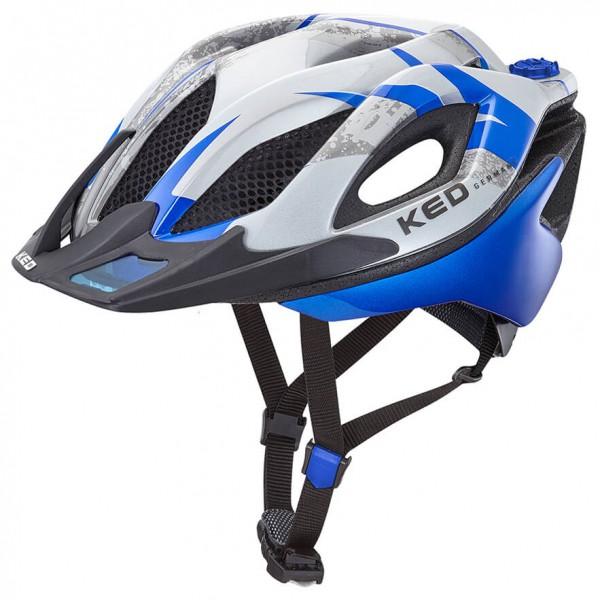 KED - Spiri Two K-Star - Bicycle helmet