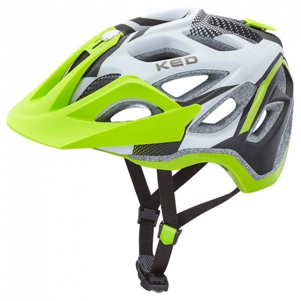 KED - Trailon - Cykelhjälm