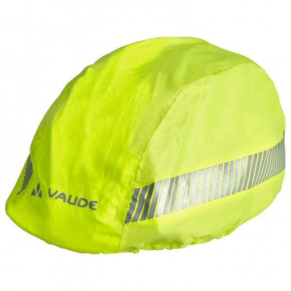 Vaude - Kids Luminum Helmet Raincover