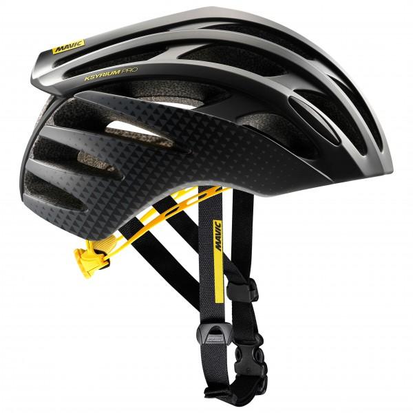 Mavic - Ksyrium Pro - Cykelhjelm