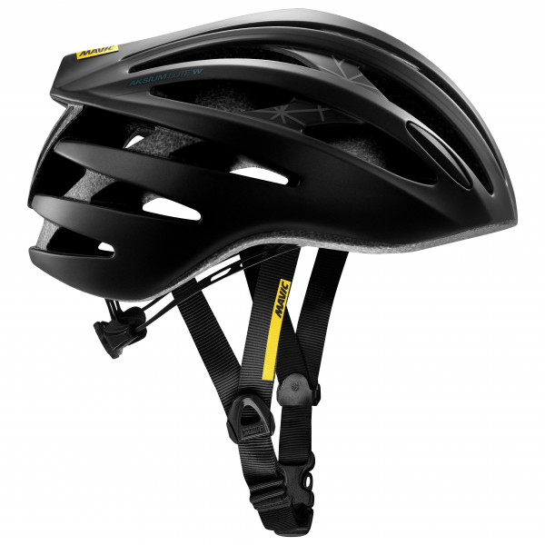 Mavic - Women's Aksium Elite - Radhelm