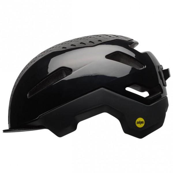 Bell - Annex Mips 17 - Cykelhjelm