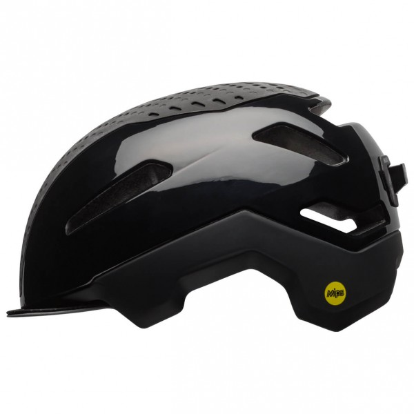 Bell - Annex Shield Mips 17 - Bike helmet