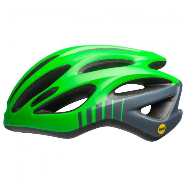 Bell - Draft Mips 17 - Cykelhjelm