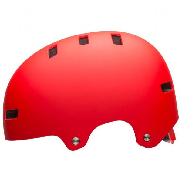 Bell - Kid's Span 17 - Bike helmet