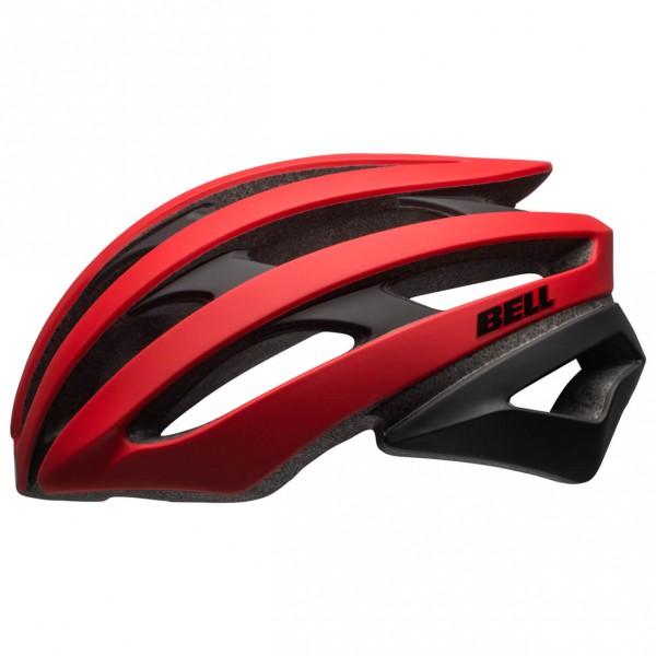Bell - Stratus 17 - Cykelhjelm
